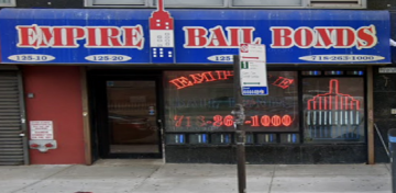 125-20 Queens Blvd - Fully built office space for rent
