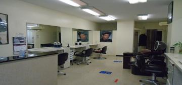 125-24 Queens Blvd - Fully Equipped Operating Hair Salon